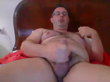 Chaturbate endymion_75 record private show from Chaturbate.com