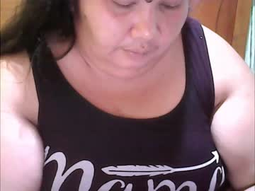 Chaturbate xxbigboooty private show video