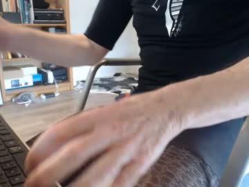 Chaturbate braentl chaturbate private sex video