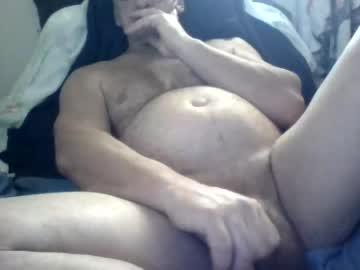 Chaturbate couqi_xxx10 chaturbate nude