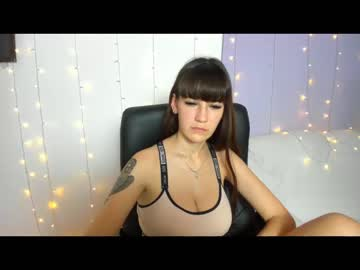 Chaturbate cowboy_girl private show from Chaturbate.com