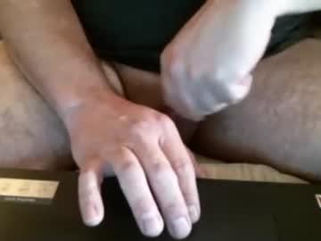 Chaturbate teasemylilpp video