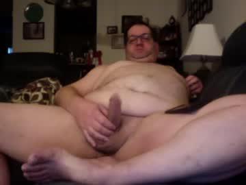 Chaturbate bcknaked public webcam