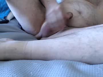 Chaturbate dirtydad149 public webcam from Chaturbate.com