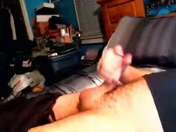 Chaturbate hopeulike222 chaturbate private sex video