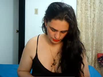 Chaturbate marylin40 private XXX show from Chaturbate