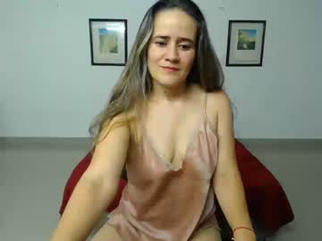 Chaturbate sexyangel40 record private sex video from Chaturbate.com
