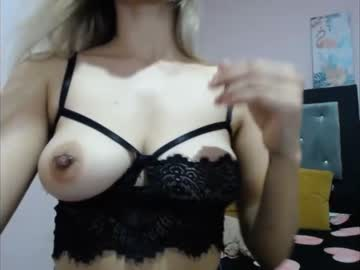 Chaturbate _melanyy_ record private show video from Chaturbate