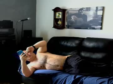 Chaturbate alonelymen chaturbate show with toys