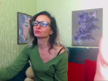 Chaturbate arazzena show with cum from Chaturbate.com