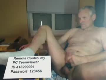 Chaturbate mikel1963 chaturbate private XXX video
