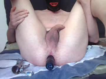 Chaturbate obedientslaveslut887 record cam show from Chaturbate