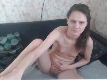 Chaturbate pantera118 chaturbate blowjob video