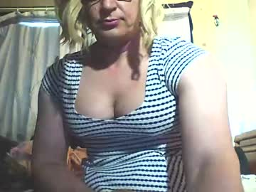 Chaturbate sissyriann record video with toys from Chaturbate.com