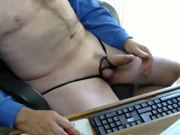 Chaturbate benndovr chaturbate video with toys