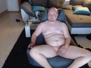 Chaturbate germanboy2703 chaturbate video with dildo