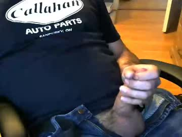 Chaturbate tommysalamyyy record private XXX video