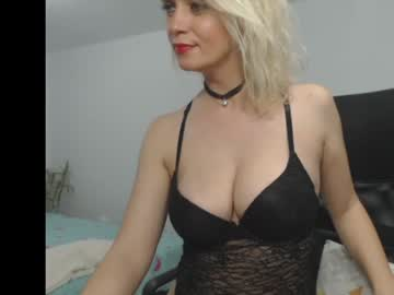Chaturbate angel_inna record cam show from Chaturbate