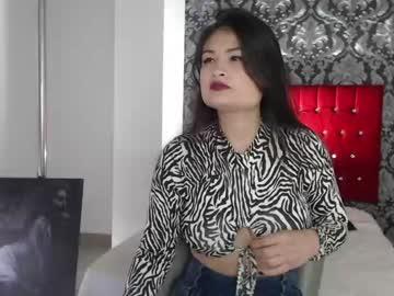 Chaturbate aprilcorey private show video from Chaturbate