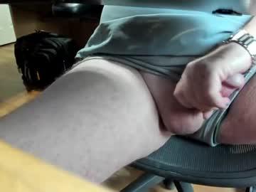 Chaturbate chubbyschubb chaturbate webcam show