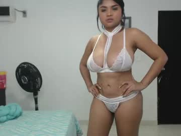 Chaturbate dirtylalitaxx chaturbate cam video