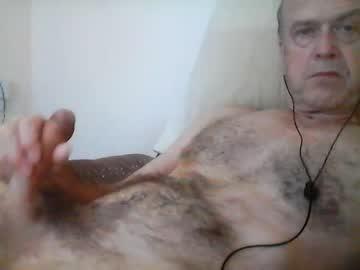 Chaturbate incrediblerli private sex video from Chaturbate
