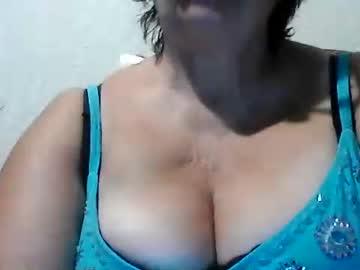 Chaturbate peggysoft record webcam show
