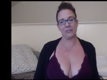 Chaturbate coreylyn show with toys