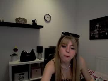 Chaturbate emili_clarc webcam video