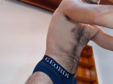 Chaturbate goodboysex_1 dildo