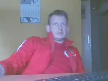 Chaturbate gregor7373 record public webcam video from Chaturbate