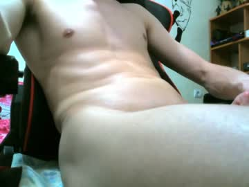Chaturbate oops1k record show with cum from Chaturbate