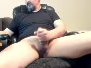 Chaturbate tcwildman69 show with cum from Chaturbate
