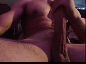 Chaturbate threedollars record private sex video