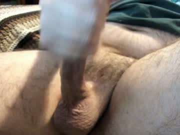 Chaturbate cums_alot_4u record public show video from Chaturbate