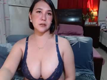 Chaturbate sexyyanna4u record show with toys from Chaturbate.com