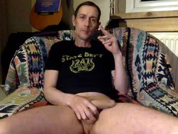Chaturbate simzzz71 private show video