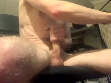 Chaturbate exitexit video from Chaturbate.com