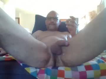 Chaturbate jeepy69 blowjob show