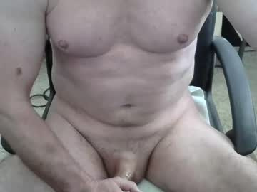 Chaturbate calikyle1 record public show from Chaturbate