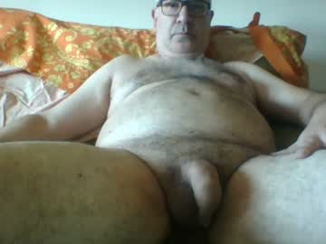 Chaturbate georgesling record video with dildo