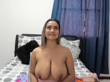 Chaturbate samyprincexxx record public show from Chaturbate