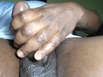 Chaturbate bagga63 show with cum from Chaturbate