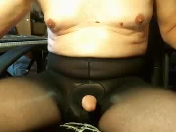 Chaturbate inpantyhose55 public webcam
