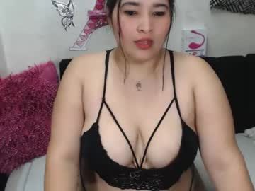 Chaturbate _dianelove record video with toys from Chaturbate