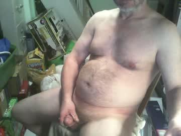 Chaturbate jeff2288 private webcam