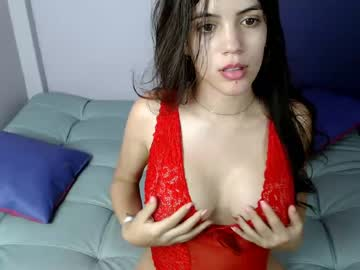 Chaturbate sophi_reyes record private XXX show from Chaturbate