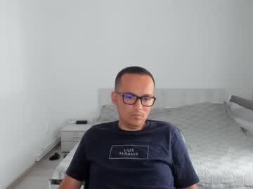 Chaturbate hungwildromanianboy webcam show