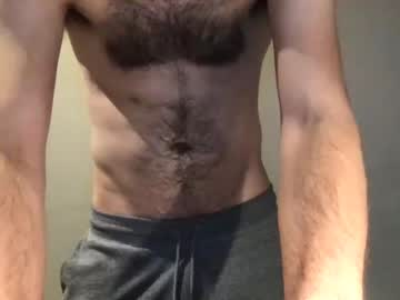 Chaturbate lovelyfatshaft record private show from Chaturbate.com