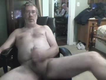 Chaturbate monty50 cam video from Chaturbate